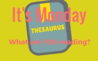 It's Monday #3