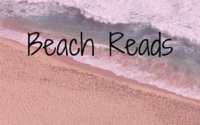 Favorite Beach Reads