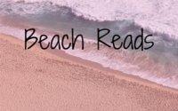 Favorite Beach Reads
