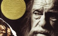 Re-Read Reflection: The Giver