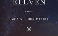 Book Chat: Station Eleven