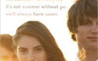 Series Review: Summer I Turned Pretty