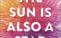 Review: The Sun is Also a Star