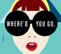 Review: Where'd You Go, Bernadette