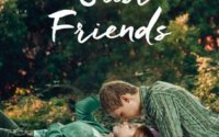 ARC Review: Just Friends