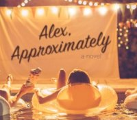Review: Alex, Approximately