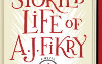 Review: The Storied Life of AJ Fikry