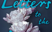 ARC Review: Letters to the Lost