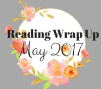 Reading Overview: March 2017