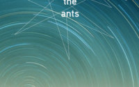 Review: We Are The Ants