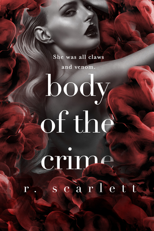 Review: Body of the Crime