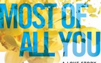 Review: Most of All You