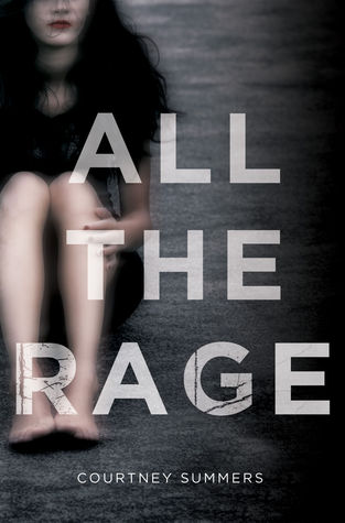 Review: All The Rage